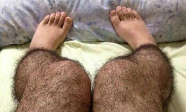 Порно фото траха волосатых писек13